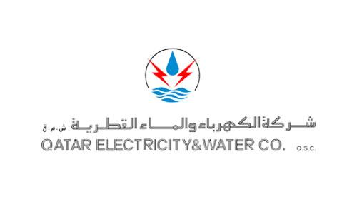 Al Hasan Transport & Equipment